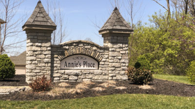 Annie's Place
